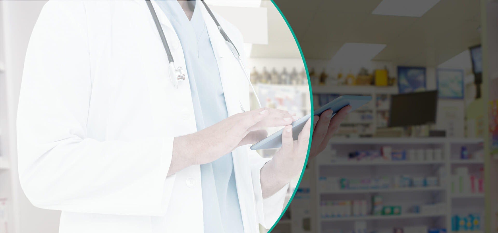 zdravotnícky materiál Prešov | Lekáreň Galenos Prešov