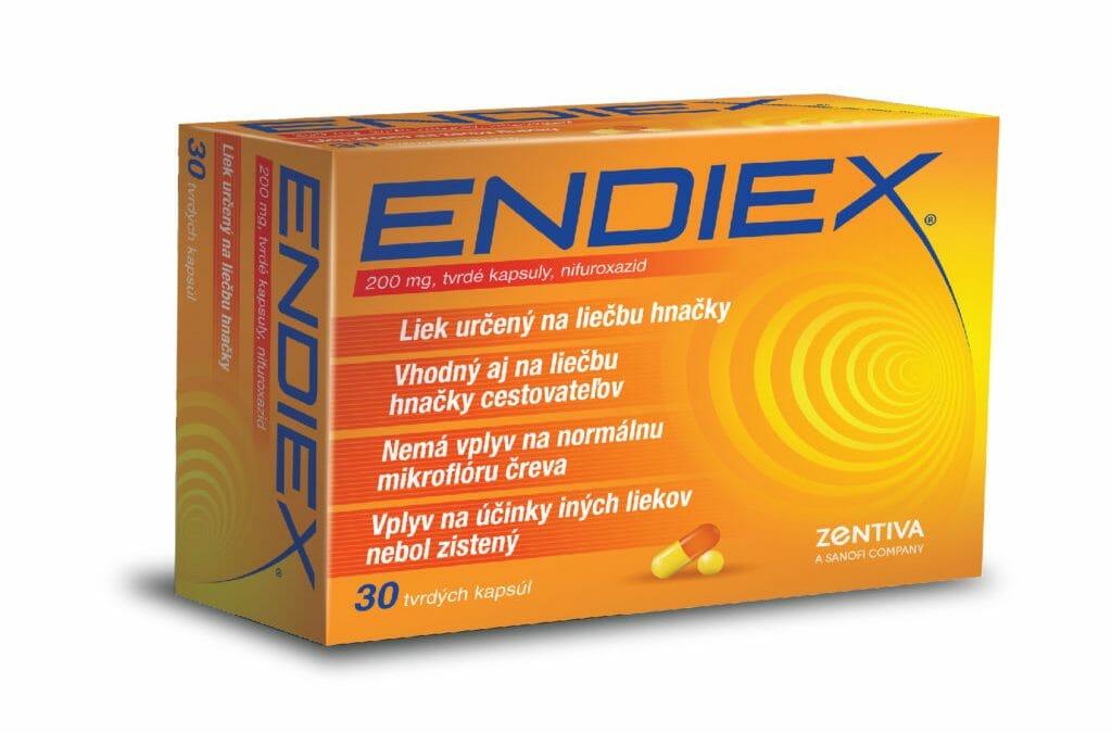 endiex | Lekáreň Galenos Prešov